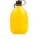 Wildo bottle Bottle 700ml yellow